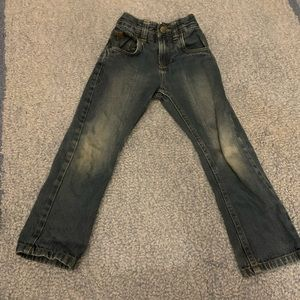 Other - Kids jeans size 5 years old. Good used condition.